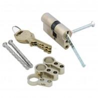KABA pExtra+ Zylinder für Danalock V3 Motorschloss