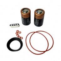 EVVA AirKey Batteriewechselset