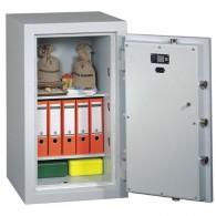 Müller Safe Wertschutz-Tresor EN 2 - 100