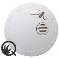 ChiliTec - Rauchmelder mit Q-Siegel