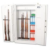 Stückrad Tresore - Waffenschrank WFN