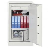 Phoenix Safe Data Combi DS 2503