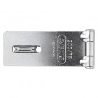 ABUS Standardüberfalle 200/75