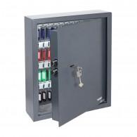 HMF Schlüsseltresor 2971-11