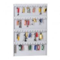 Müller Safe Schlüsseltafel G01 (Beispielbild Variante G02)
