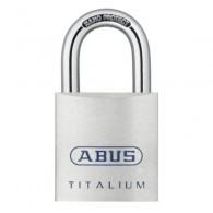 ABUS TITALIUM - Vorhangschloss 80TI