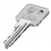 ABUS XP 1 Ersatzschlüssel