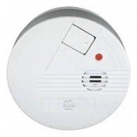 ELRO optischer Rauchmelder - VdS-zertifiziert