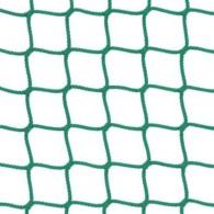 ABUS Anhänger-Abdecknetz