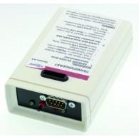 ABUS Seccor Transfergerät TG-SKM