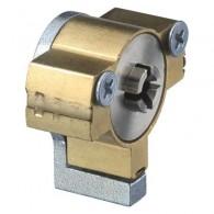 IKON Sicherung mit Kreuzprofil 3191-S2