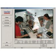 HeiTel Videoüberwachungssoftware CamControl LITE