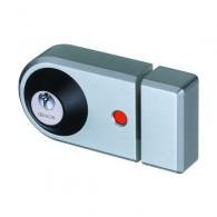IKON - Kastenriegelschloss 5133 - mit Zylinder innen&außen