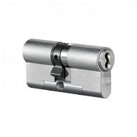 Relativ Schließzylinder austauschen KS25