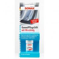 SONAX - Pflege Stift