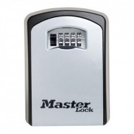 Master Lock Maxi Safe Select Access 5404
