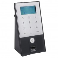 Burg-Wächter secuENTRY pro 5712 Fingerprint