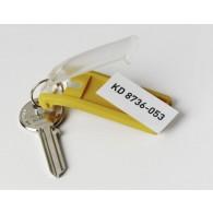 DURABLE Schlüsselanhänger