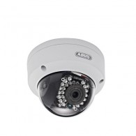 ABUS - WLAN HD Außen Dome Kamera