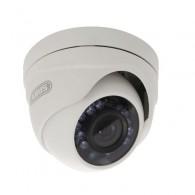 ABUS - Mini Außen Dome Kamera