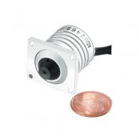 ABUS - Mini Nadelöhr Kamera