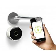 Danalock - das intelligente Türschloss für Smartphones
