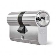 DOM ix Teco® Doppelzylinder