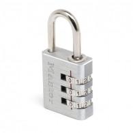 Master Lock Zahlenschloss 7630EURD
