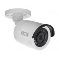 ABUS - Mini Außen Kamera