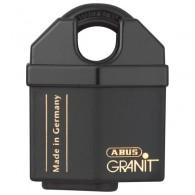 ABUS Vorhangschloss Granit 37/60