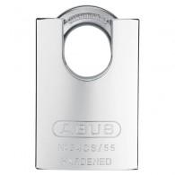 ABUS Vorhangschloss 34CS/55 Platinum