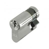 ABUS C83/C73 Halbzylinder