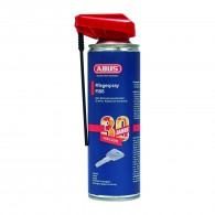 ABUS Pflegespray PS 88 in der 300ml Dose