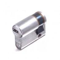 ABUS - EC 550 Halbzylinder