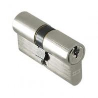 ABUS C83 C73 Profilzylinder - Kurzzylinder