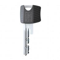 Winkhaus keyTec RPE Schlüssel