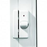 IKON Tür- und Fenstersicherung Kralltec - nicht verschließbar