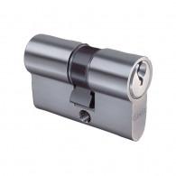 ABUS C83 C73 Profilzylinder