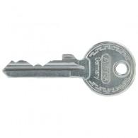 ABUS Ersatzschlüssel - Abbildung ähnlich