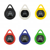 EVVA AirKey-Schlüsselanhänger