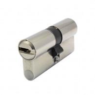 ABUS Bravus.2500 MX Magnet Doppelzylinder