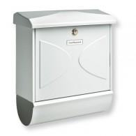 Burg Wächter Briefkasten Futura