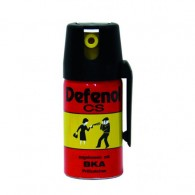 Ballistol - Defenol CS-Spray - 40 ml