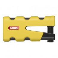 ABUS - Bremsscheibenschloss
