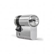 DOM ix Twido® Halbzylinder