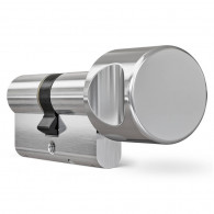 DOM ix Twido® Knaufzylinder