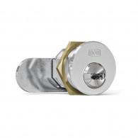 DOM ix Twido® Hebelzylinder