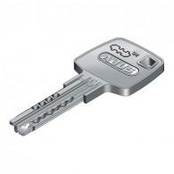 ABUS EC660 Nachschlüssel