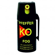 Ballistol - Pfeffer KO-Spray FOG