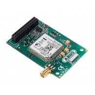 ABUS Secvest GSM-Modul